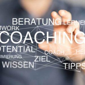 Ref_Coach